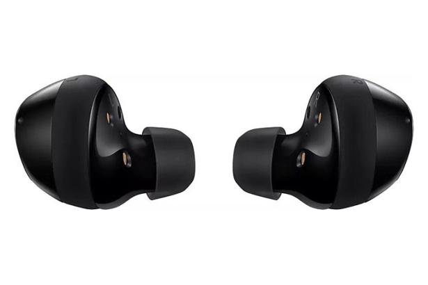 Słuchawki Samsung Galaxy Buds+ SM-R175 Bluetooth