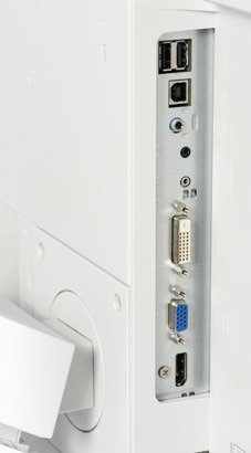 """Zestaw DELL 7010 SFF i5-3470 8GB 120GB SSD WIN 10 + MONITOR NEC EA223 22"""""""