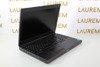 DELL M4800 i7-4800MQ 16/240SSD K2100M FHD WIN10PRO
