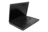 DELL M4800 i7-4800MQ 16GB 512GB SSD K1100M FHD