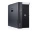 DELL PRECISION T7600 2xE5-2687W 8CRE 16GB 480GB SSD NVS WIN 10 HOME