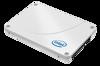 DYSK SSD 180GB INTEL 520 SERIES