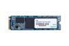 DYSK SSD APACER 512GB AS2280P4 M.2 PCIe NVMe