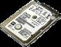 """DYSK TWARDY HGST 2,5"""" 500GB SATA"""
