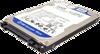 """DYSK TWARDY WD BLUE 2,5"""" 160GB SATA"""