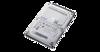 """DYSK TWARDY SATA 2,5"""" 320GB"""