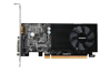 GIGABYTE GEFORCE GT 1030 2GB GDDR5 PCI-E 64-bit