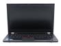 LENOVO T430 i7-3520M 8GB 240GB SSD 5400M WIN 10 HOME